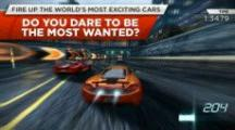 need for speed world kickass