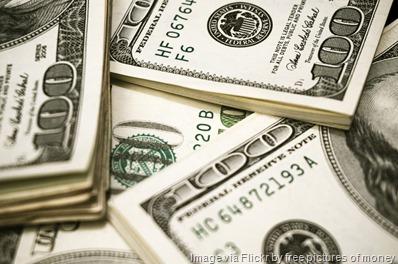 money-to-start-a-business
