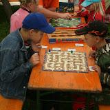 Try & Play 2010 v Teplé