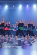 Han Balk Voorster dansdag 2015 ochtend-4196.jpg