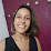 Ellen Candido Pereira Gomes's profile photo
