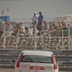 Circuito-da-Boavista-WTCC-2013-286.jpg