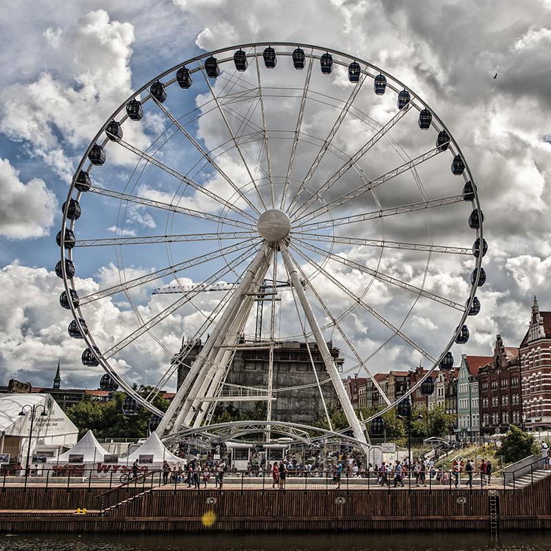 Gdańsk Eye (4).png