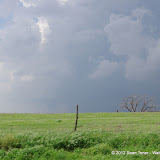 04-14-12 Oklahoma & Kansas Storm Chase - High Risk - IMGP0360.JPG