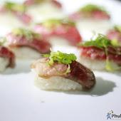 event phuket Sanuki Olive Beef event at JW Marriott Phuket Resort and Spa Kabuki Japanese Cuisine Theatre 001.JPG
