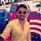 Madhuresh Radadiya's profile photo