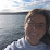 Adrienne Day's profile photo
