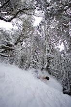 snow-11