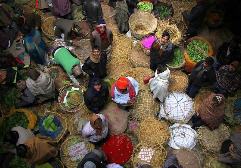 #Varanasipaanmarket #Uttarpradeshtourism #travelblog