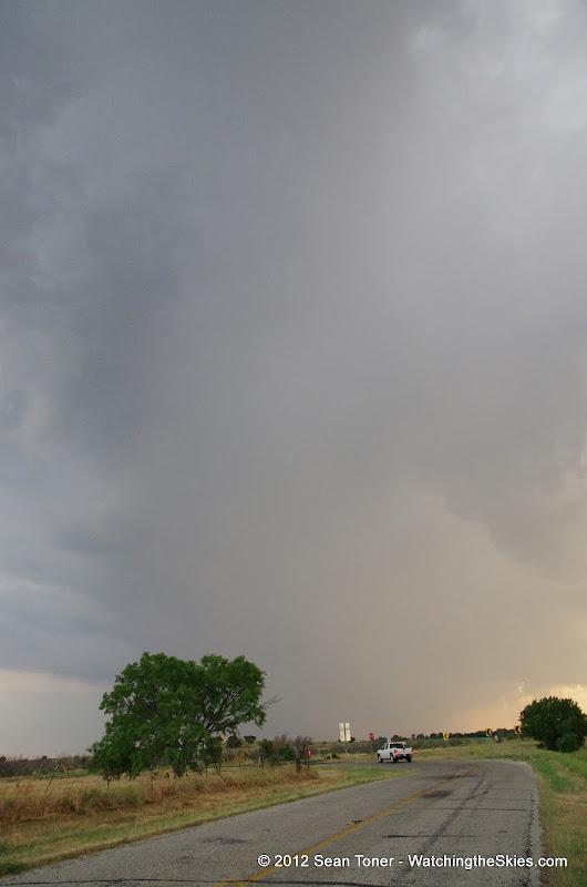 05-06-12 NW Texas Storm Chase - IMGP1035.JPG