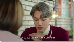 "[LOTTE DUTY FREE] 7 First Kisses (ENG) #5 EXO KAI ""I'm your teacher. You're my student"".mp4_000259688_thumb"