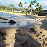 Hawaii Day 7 - 100_7957.JPG