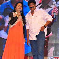 Chuttalabbayi Audio Launch Pics