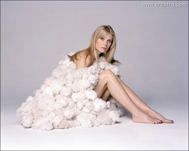 gwyneth Paltrow02.