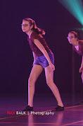 Han Balk Voorster dansdag 2015 avond-2763.jpg