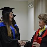 Dodela diploma 22.12. 2015. - DSC_7609.jpg