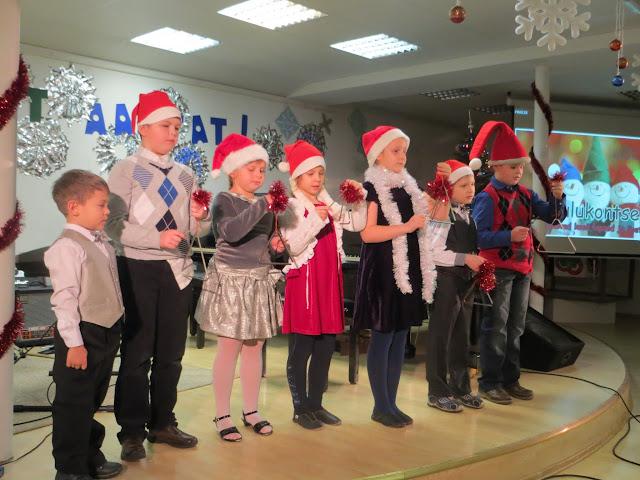 Jõulukontsert 2015 - IMG_2895.JPG