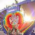 Ron Brugal presente en el Carnaval Punta Cana