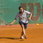 Torneo-Internazionale-Tennis-GLTA-Rome-Open-Ottobre-2010-22.jpg