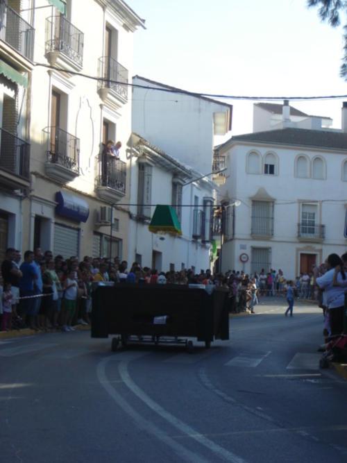 V Bajada de Autos Locos 2008 - 2.jpg