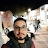 DANILO CRUZ avatar image