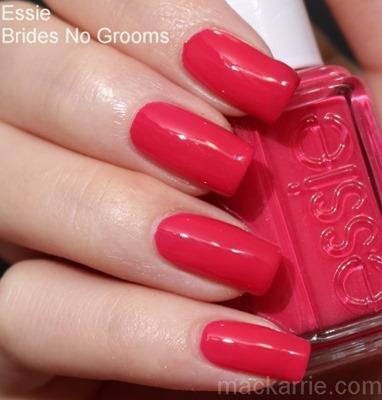 c_BridesNoGroomsEssie13