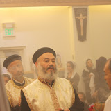 Good Friday 2012 - IMG_5637.JPG