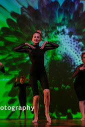HanBalk Dance2Show 2015-5969.jpg