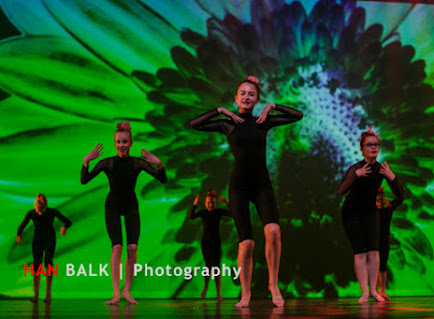 HanBalk Dance2Show 2015-5969.jpg