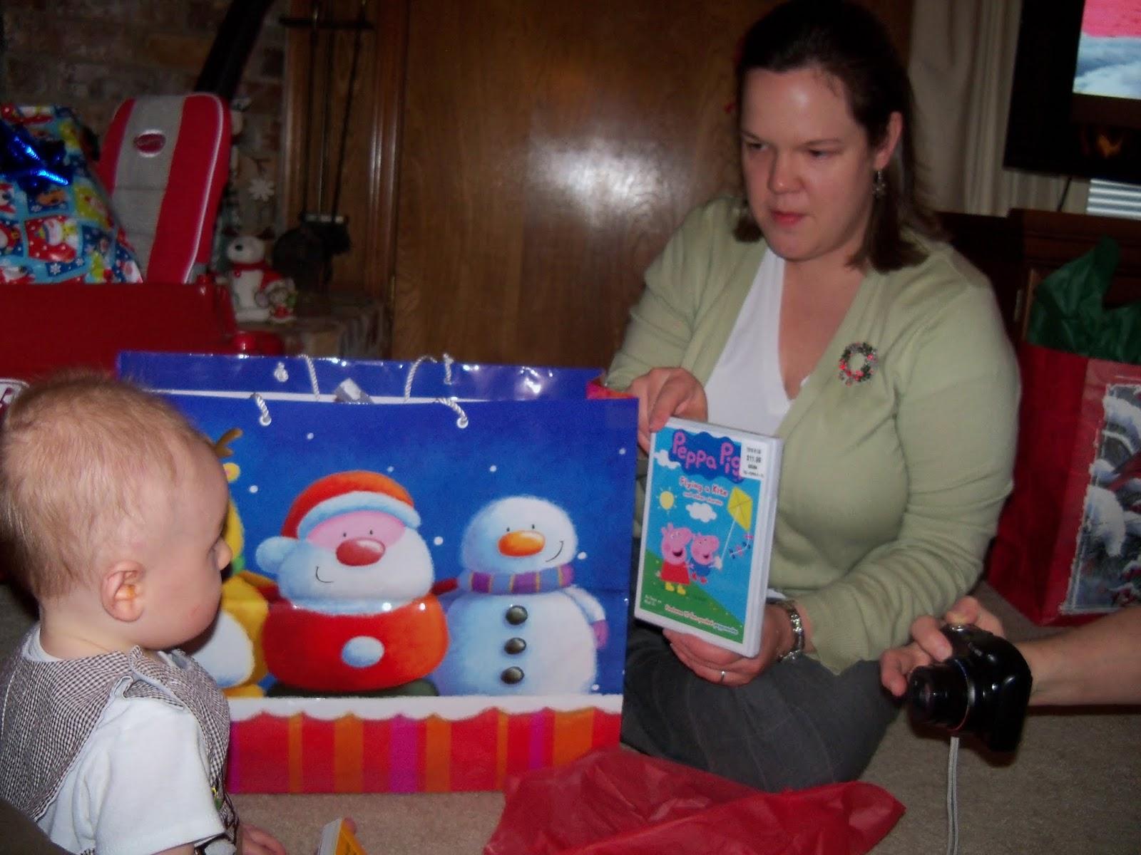 Christmas 2012 - 115_4565.JPG