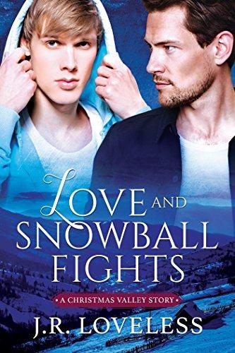[love-and-snowball3.jpg]