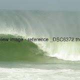 _DSC6372.thumb.jpg