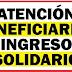 Ingreso Solidario | Pago de junio: qué hacer si se no ah recibido el pago y cómo solucionarlo