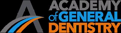 AGD cmyk logo.png
