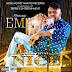 Ema – something Nice @emadeuique1