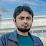 Ahad Akanda's profile photo
