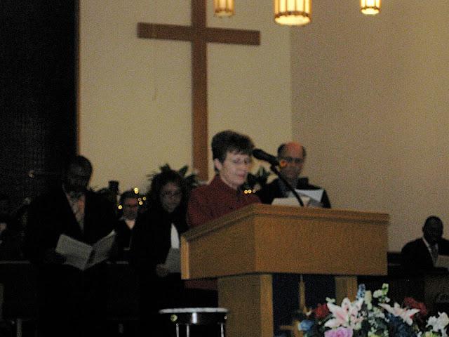 2010 MLK Interfaith Celebration - IMG_2994.JPG
