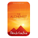 Download The Alchemist by Paulo Coelho For PC Windows and Mac