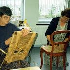 1990 Stoelen matten door Coby van Beek en... Schipper.jpg