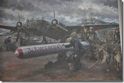10 mourmansk musée2