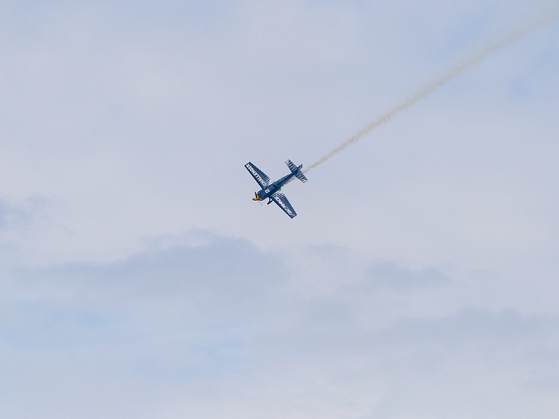 RedBullAirRace.day1 (16).png