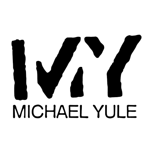 Michael Yule