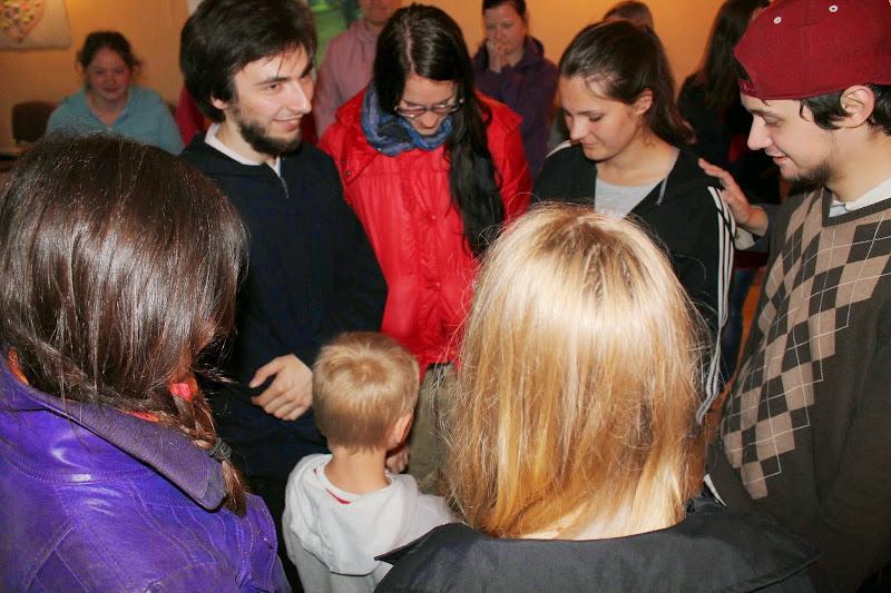 Gatavošanās studentu Jāņu nometnei 2014 - IMG_9745.JPG