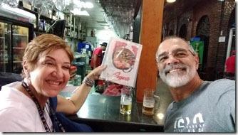 mercado-central-santiago-donde-augusto