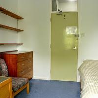 Room P-reverse