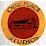 Our Place Studios's profile photo