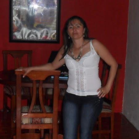Matilde Alvarez Photo 5
