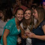 kermis-molenschot-vrijdag-2012-064.jpg