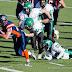2012 Huskers at Broncos - _DSC6925-1.JPG