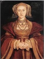*Not the same Countess of Rutland